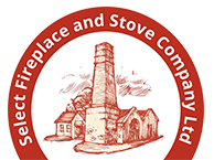 Select Fireplace and Stove Company Ltd  provides heating services in Dundee